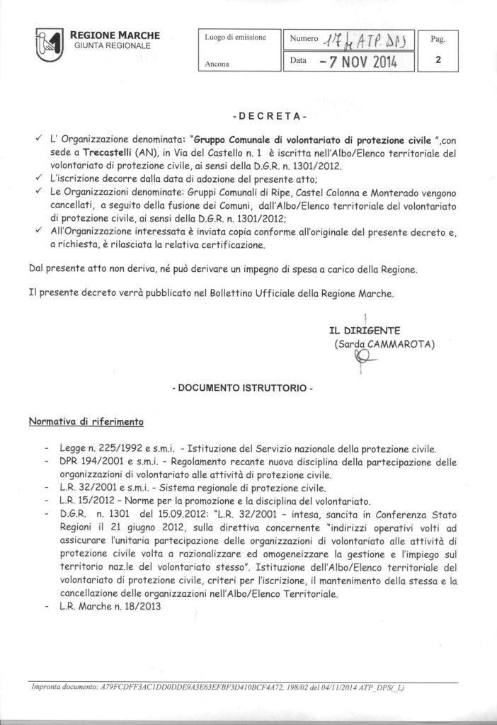 decreto-cost-gruppo-trecastelli-2